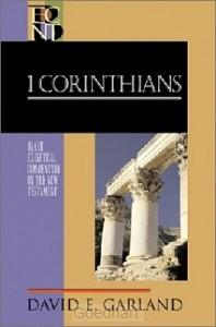 1 Corinthians (BECNT)