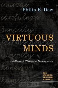 Virtuous Minds