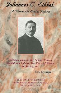 Johannes C. Sikkel