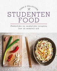 Studenten Food - Cook's Collection