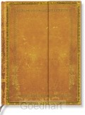 Leather-Saddleworn-7 x 9-L