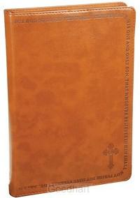Journal Cross
