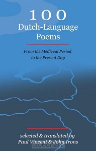 100 Dutch-language Poems