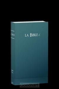 La Biblia Second 21 - ed. rigide blue