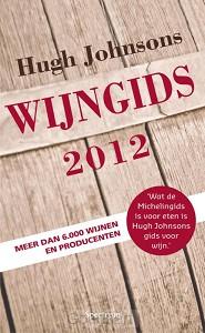 Hugh Johnsons wijngids / 2012 / druk 1