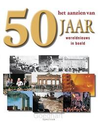 50 jaar het aanzien van