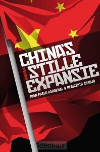 China's stille expansie /