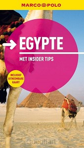 Egypte / druk Heruitgave
