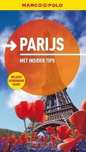 Parijs / druk Heruitgave
