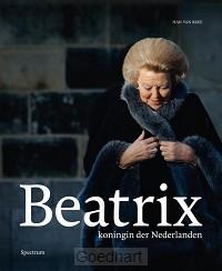 Beatrix, Koningin der Nederlanden / druk