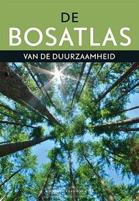 De Bosatlas van de duurzaamheid