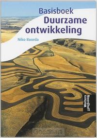 Basisboek Duurzame ontwikkeling / druk 1
