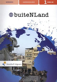 1 vmbo-bk / buiteNLand / werkboek