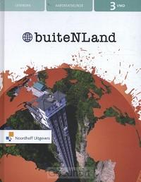 3 vwo / buiteNLand / leerboek