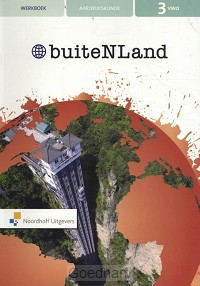 3 vwo aardrijkskunde / buiteNLand / werk