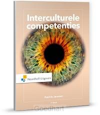 Interculturele competenties