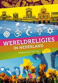 Van horen zeggen wereldreligie in Nederl