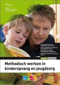 Traject Welzijn Methodisch handelen kind