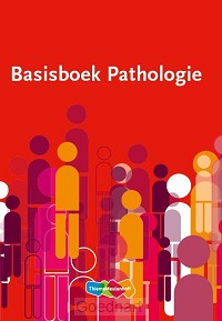 Basisboek Pathologie / druk 2