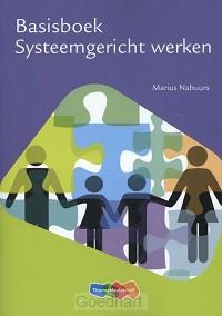 Basisboek  / Systeemgericht werken