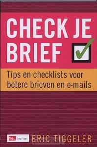 Check je brief / druk 1
