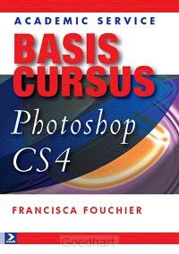 Basiscursus Photoshop cS4 / druk 1