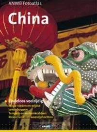China / druk 1e