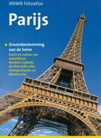 Parijs / druk 1e