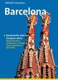 Barcelona / Costa Brava / druk 1