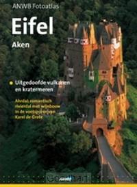 Eifel / druk 1