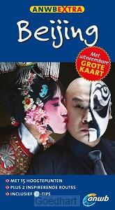Anwb Extra Beijing / druk 1