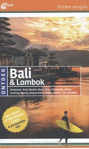 Bali&Lombok