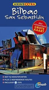 Bilbao . San Sebastian