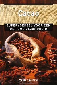 Cacao / druk 1