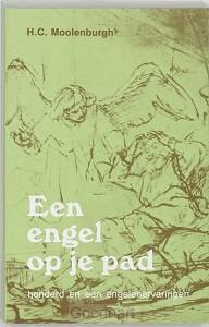Een engel op je pad / druk 1