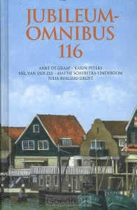 Jubileumomnibus  / 116 / druk 1