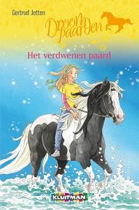 Het verdwenen paard / dru