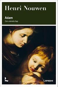 Adam / druk 1