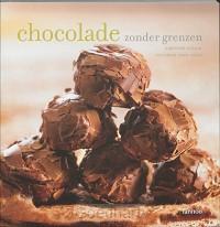 Chocolade zonder grenzen / druk 1