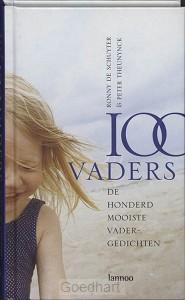 100 vaders / druk 1