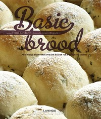 Basic brood / druk 1