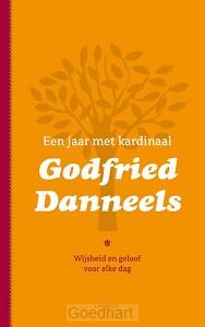 Een jaar met kardinaal Danneels / druk 1