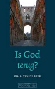 Is God terug? / druk 1