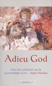 Adieu God / druk 1