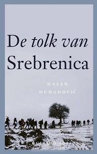 De tolk van Srebrenica