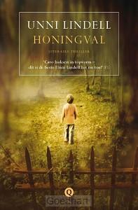 Honingval / druk 1