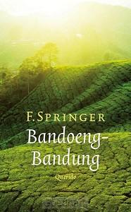 Bandoeng-Bandung / druk 10