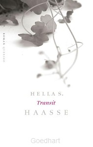 Transit / druk 4