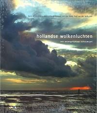 Hollandse wolkenluchten / druk 1
