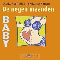 Baby / De negen maanden / druk 1